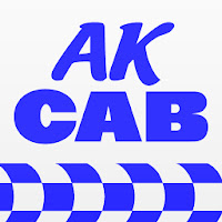 Alaska Cab Apk free Download for Android