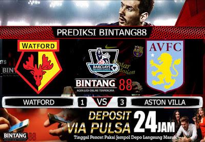 https://prediksibintang88.blogspot.com/2019/12/prediksi-bola-watford-vs-aston-villa-28.html