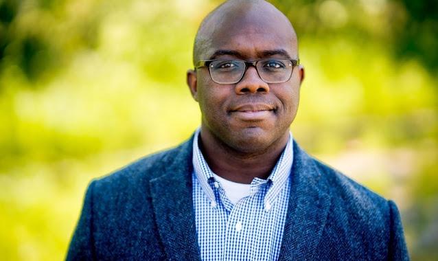 Teólogo aborda o pecado do racismo em livro aplaudido pela crítica americana