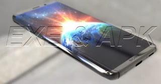 Sony Xperia Zeus Xtreme 2019 مراجعة هذا الهاتف الجديد