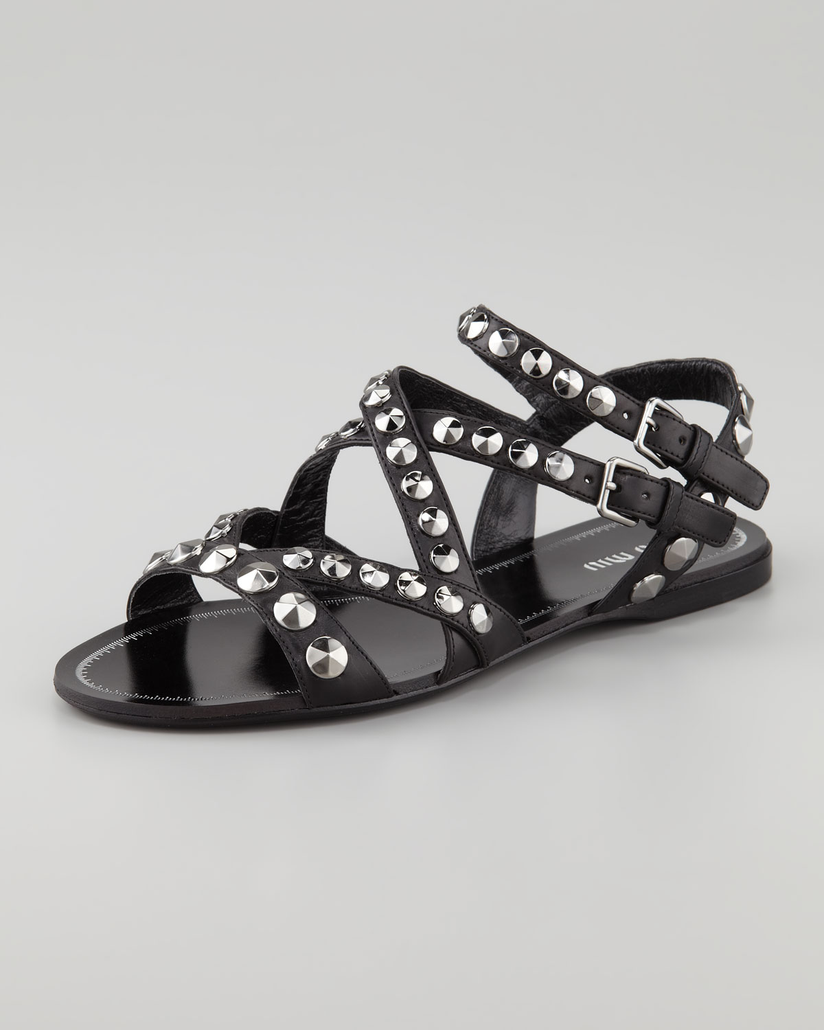 Viva Norada Shopping Shoes The Best In Stores For