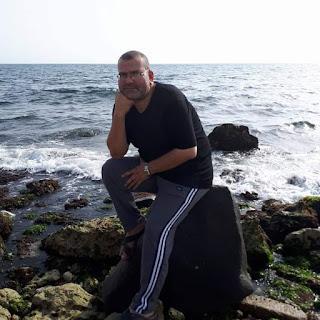 الكاتب الدكتور عبد الحليم هنداوي يكتب:  من وراء دق طبول الحرب؟!