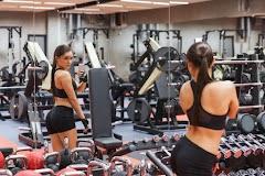 Superset là gì ? Superset có giúp tăng cơ giảm mỡ tốt hơn