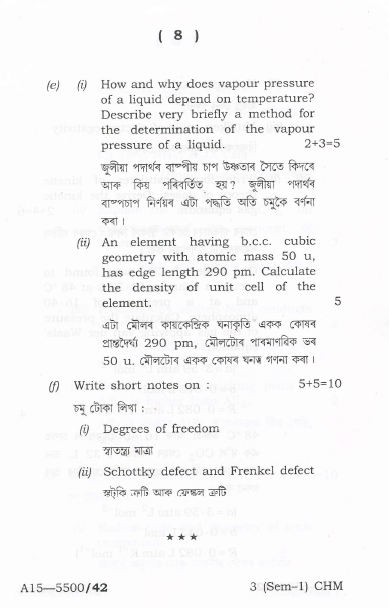 Vao 2014 Question Paper Pdf