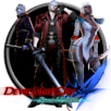 تحميل لعبة Devil May Cry 4 لأجهزة الويندوز