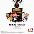 Thedollgal: Time Is Money (2015) BluRay 720p 1080p Subtitle Indonesia