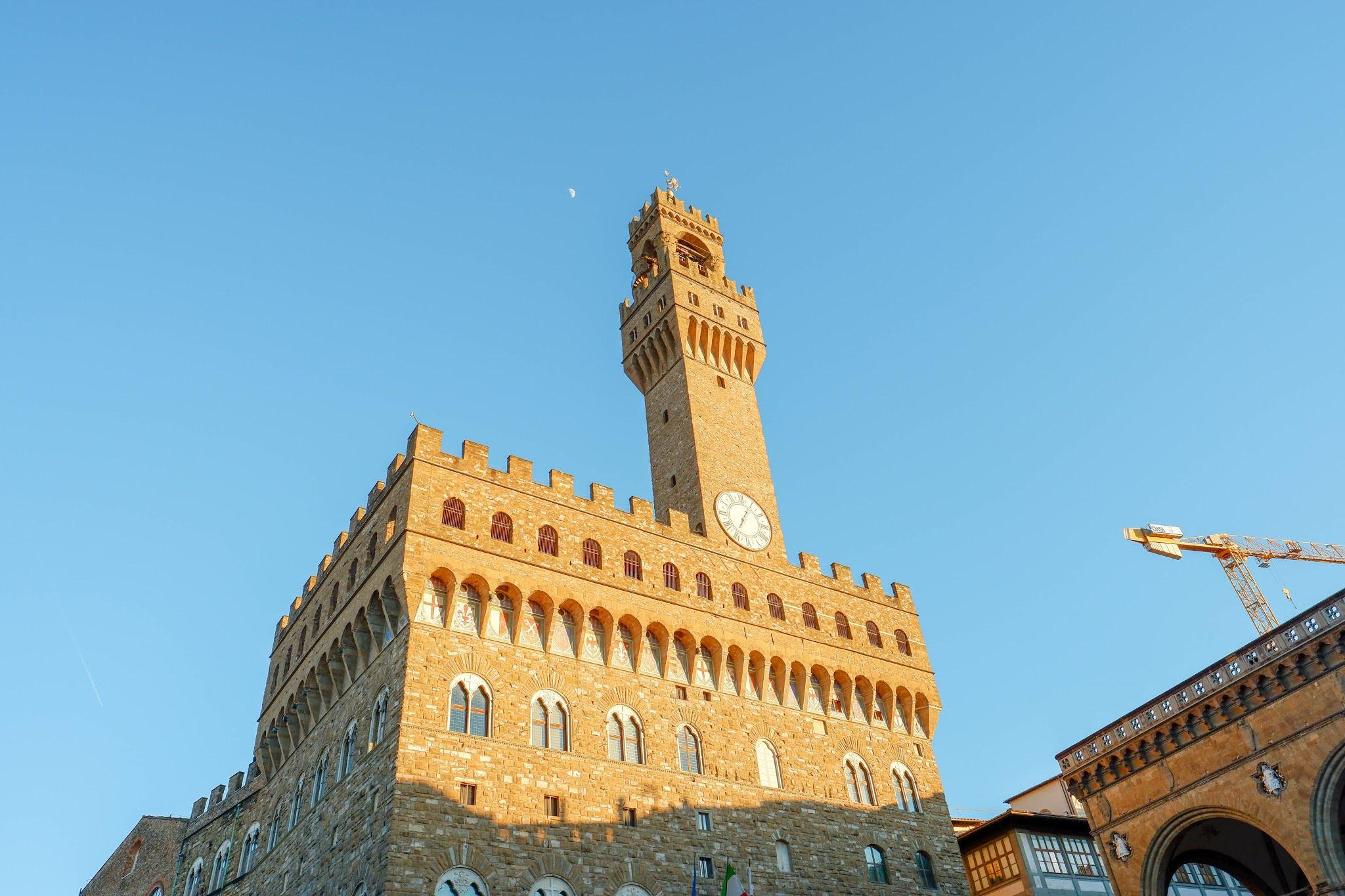 Piazza della Signoria, florence italy, travel florence italy, palzzo vecchio, loggia della signoria