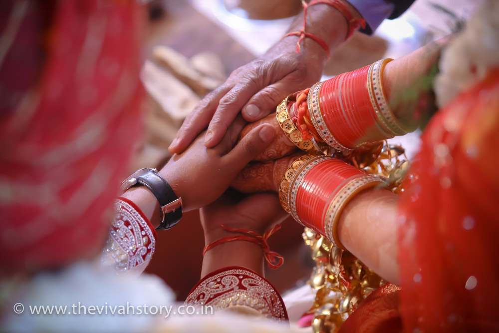 jaipur wedding photographers