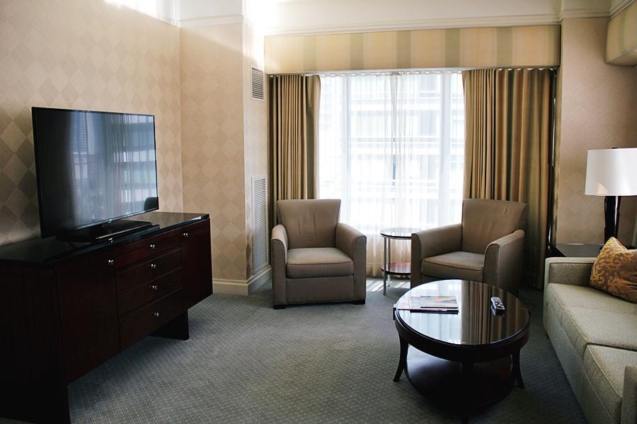 wohnzimmer suite hotel travel