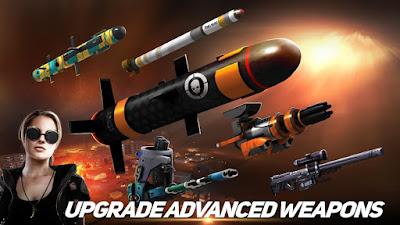 New Shadow Strike 2 Global Assault v0.68