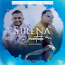 DESCARGAR: SIRENA ENCANTADA - D'ALEX MUSIC FT. MR LOVE