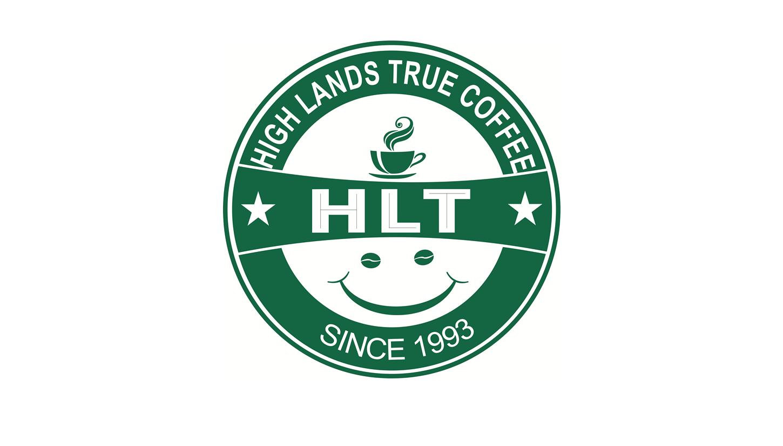 Cách thức nhận cà phê HLT miễn phí