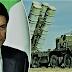 Γιατί τα τουρκικά S-400 πονάνε και την Ιταλία