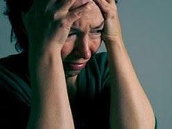Kinh nghiệm chữa bệnh: Chữa đau đầu do cảm