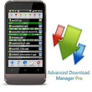 Advanced Download Manager Pro 5.0.4 Apk For Android Terbaru