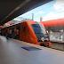 CPTM registra queda no número de passageiros na Linha 10