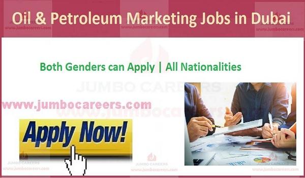 Sales jobs in Dubai,