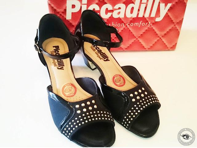 42def60b2f A minha sandália