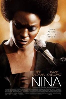 Nina (2016) ταινιες online seires oipeirates greek subs