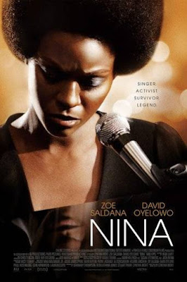 Nina (2016) ταινιες online seires xrysoi greek subs