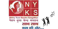 NYKS Skill Test Admit Card 2020: Download Nehru Yuva Kendra Organization, Skill Exam Admit Card,nyks skill test date