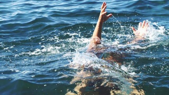 Περισσότεροι από 180 οι νεκροί στις ελληνικές θάλασσες αυτό το καλοκαίρι