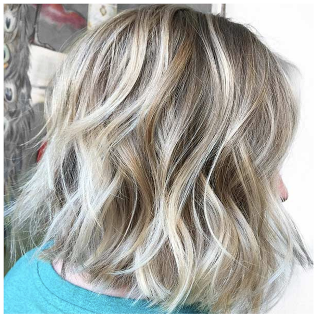 2020 haircuts