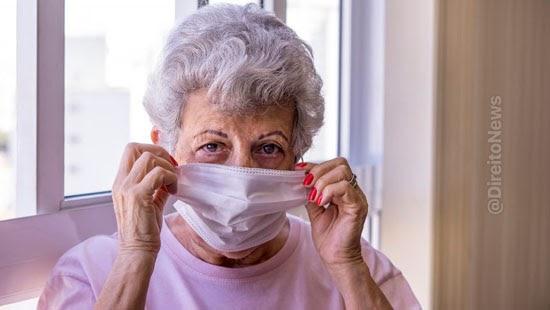 4 principais mudancas inss durante pandemia