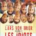 Os Idiotas (1998)