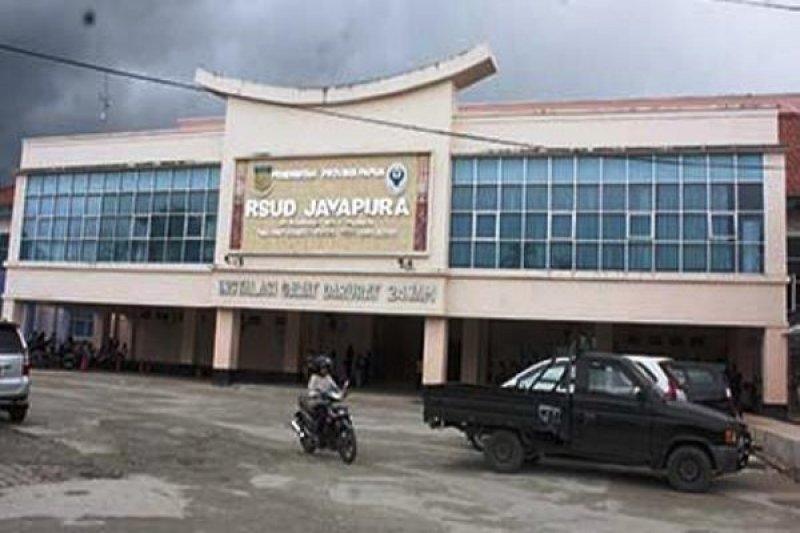 Alamat Lengkap dan Nomor Telepon RS Rujukan Corona di Papua