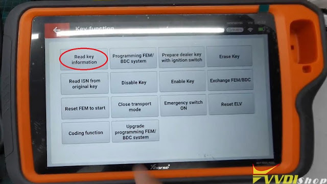 vvdi-key-tool-plus-unlock-bmw-bdc-3