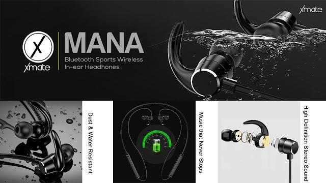 Best Wireless Earphones Under 1000