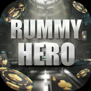 Rummy Hero