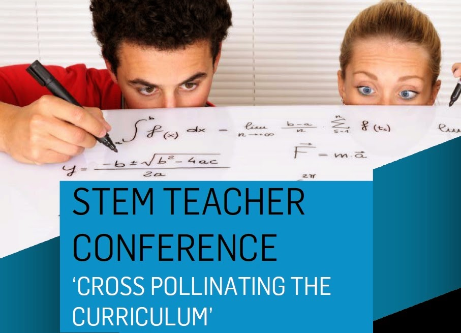 http://eis.uow.edu.au/stem-teacher-conference/index.html