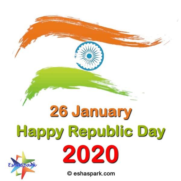 26 January Status