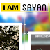 I AM SAYAN Photography Blog and App