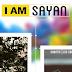 I AM SAYAN Photography Blog and App