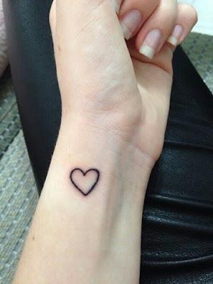 Tatuajes que debes hacerte este año