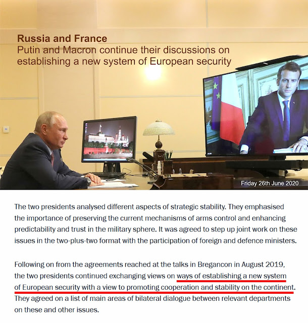 http://en.kremlin.ru/events/president/news/63572#sel=4:1:Ixo,4:41:l3x