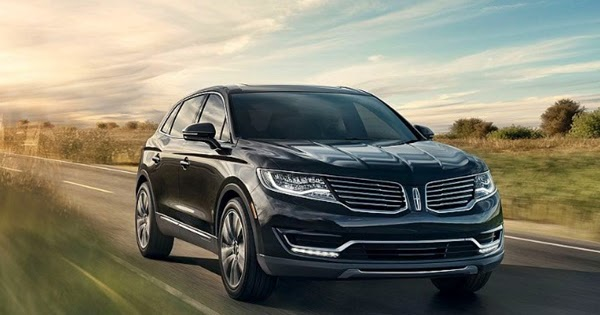 2017 lincoln mkx luxury crossover suv reviews redesign release date all about cars. Black Bedroom Furniture Sets. Home Design Ideas