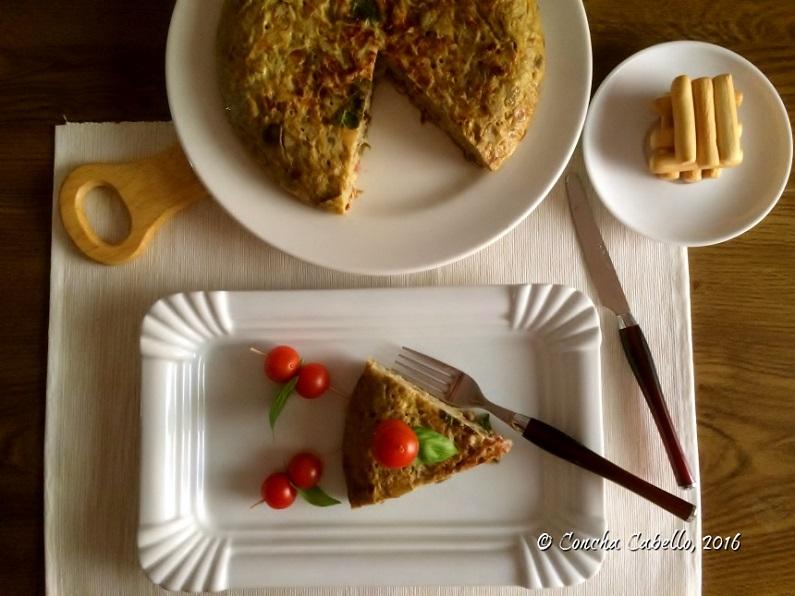 tortilla-berenjena-blanca-cenital