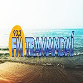 Ouvir agora Rádio Tramandaí FM 88,7 - Torres / RS