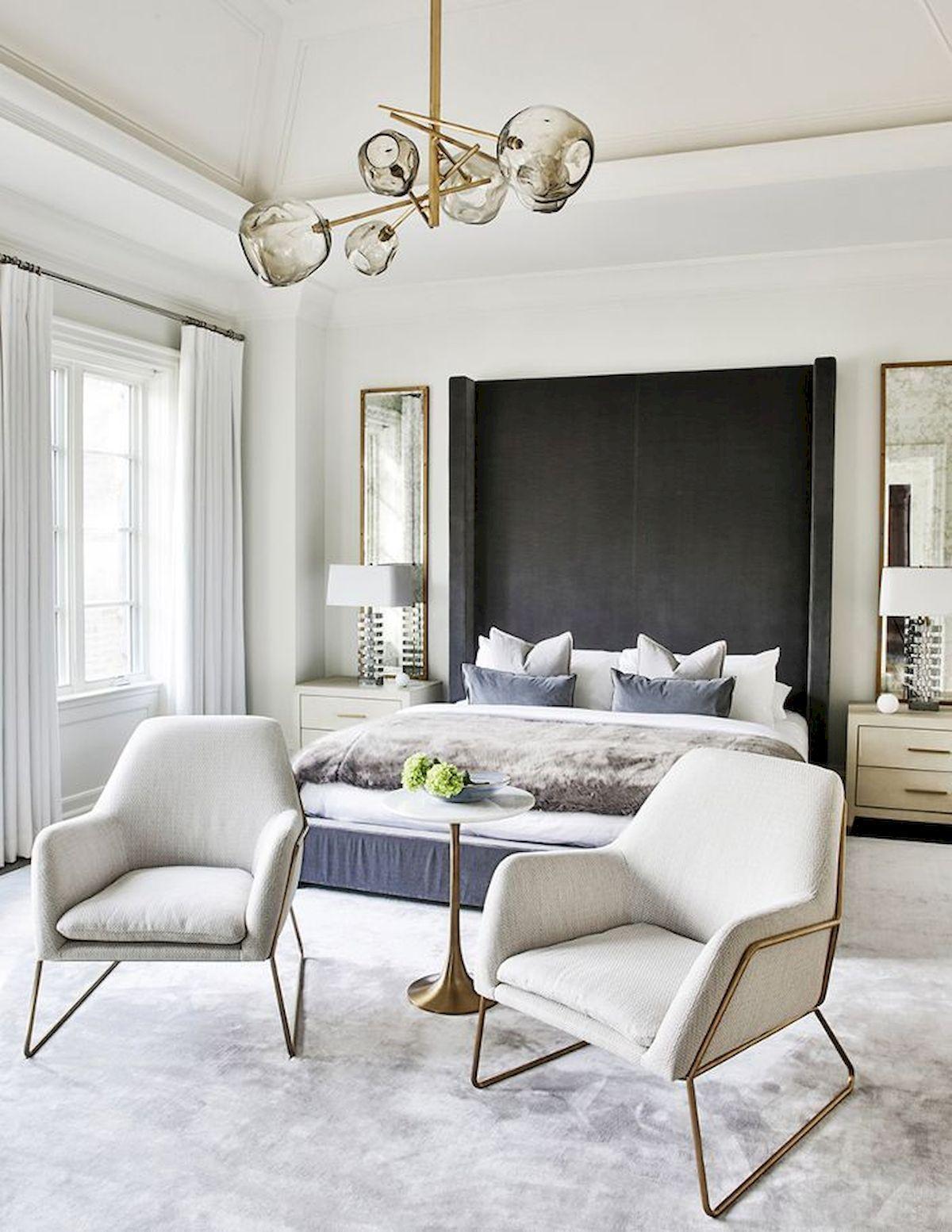 incredible bedroom decoration idea to copy