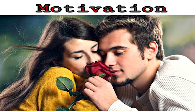 Marriage, Motivation,