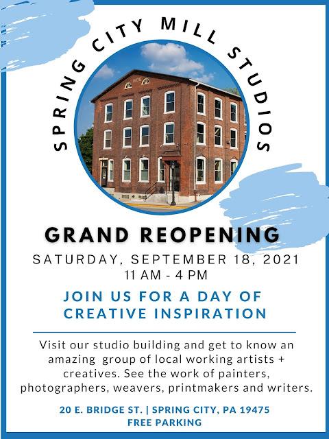 spring-city-mill-studios-grand-reopening