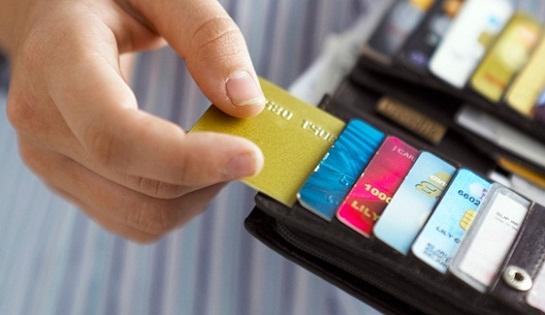 Cara Menggunakan Kartu Kredit BCA dan BNI