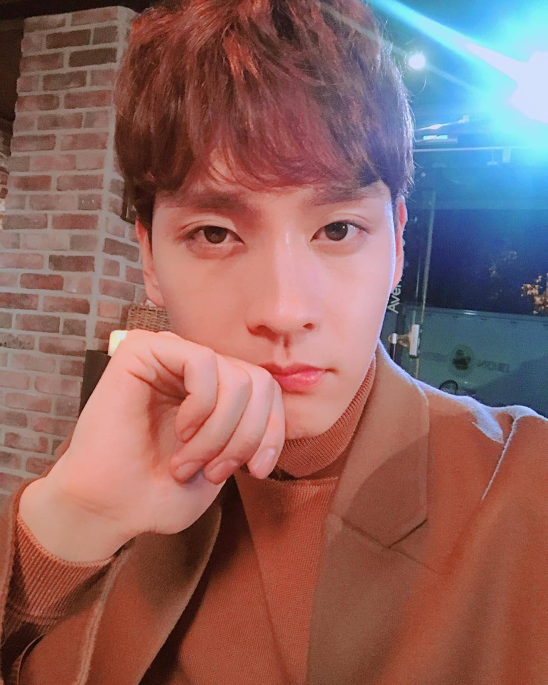 Tae-Joon Choi 7
