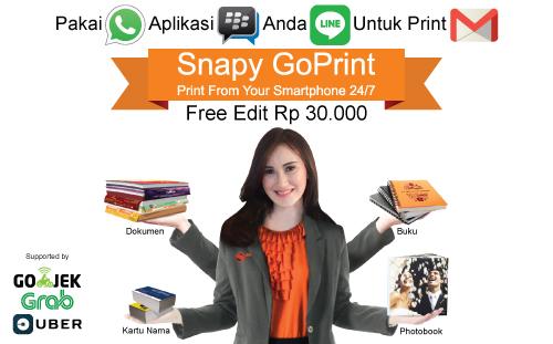 Percetakan Digital Printing Terkemuka Di Indonesia