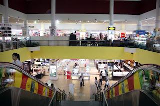 Guia de compras por Hanoi Vietnam