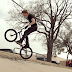 Denton / Fort Worth TX by Mutiny Bikes plus (Music Video)